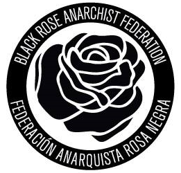 Black Rose Rosa Negra (BRRN) For BDS And Solidarity With Middle Eastern Political Prisoners