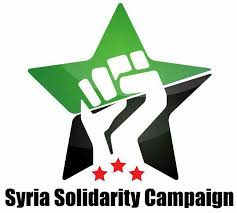Solidarity with the Oppressed, Not the Oppressors: Why We Should Support Syrian Revolutionaries